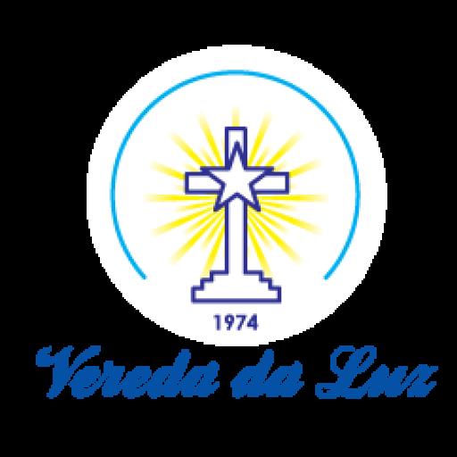 Vereda Da Luz Casa Espiritual
