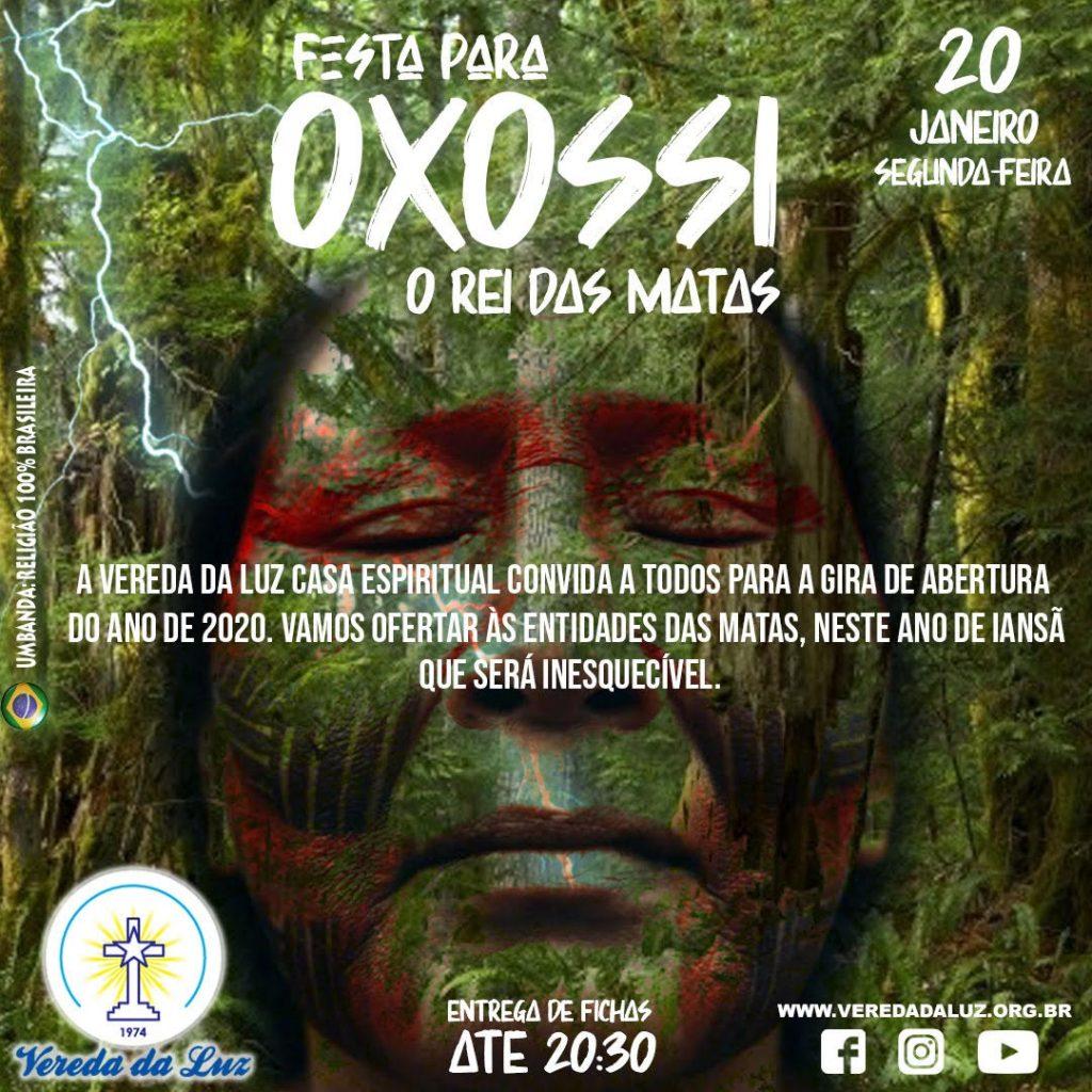 Festa-para-Oxossi-2020